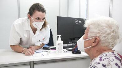 nova vyzva pro nemocnice